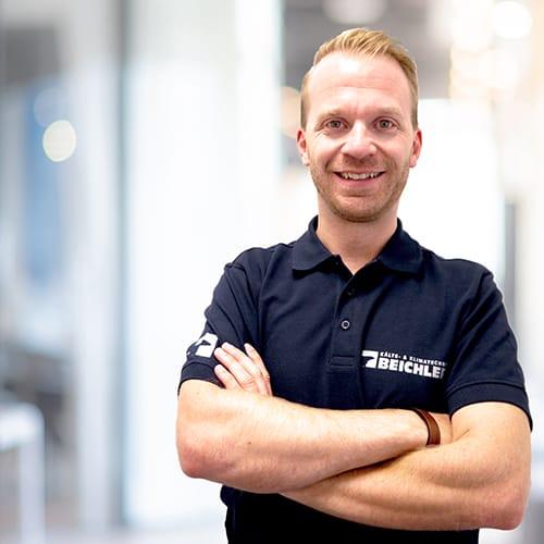 Markus Beichler